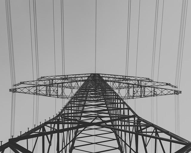 Pomiary elektryczne – wymagania prawne