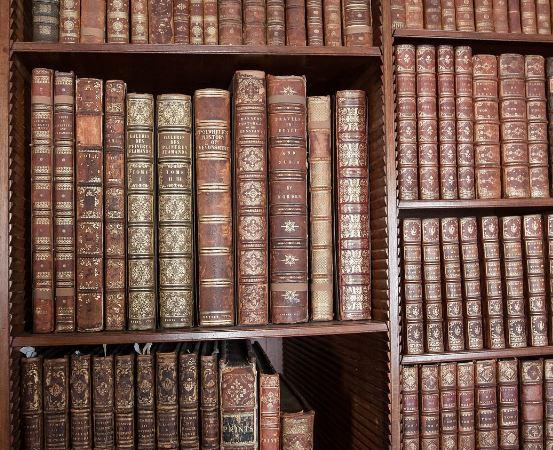 Biblioteka Tarnowskie Góry: UWOLNIJ KSIĄŻKĘ – OGÓLNOPOLSKA AKCJA W TARNOWSKICH GÓRACH