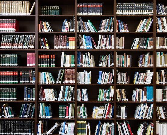 Biblioteka Tarnowskie Góry: UWAGA! WYPRZEDAŻ KSIĄŻEK