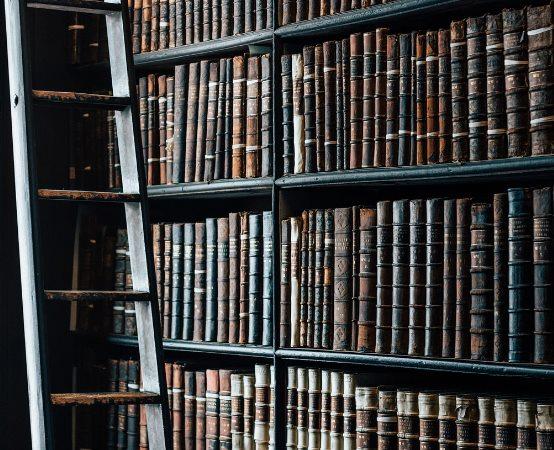 Biblioteka Tarnowskie Góry: W ŚWIECIE WYOBRAŹNI – SŁUCHAM I ILUSTRUJĘ