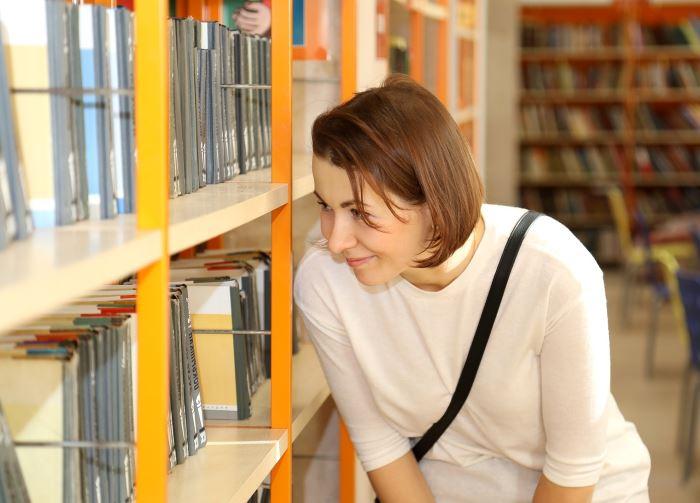 """Biblioteka Tarnowskie Góry: Konkurs literacki """"Opowiadania tarnogórskie 2021"""""""