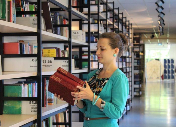 """Biblioteka Tarnowskie Góry: Gra miejska """"Podróż za jeden uśmiech"""" 10.10.2020 r."""
