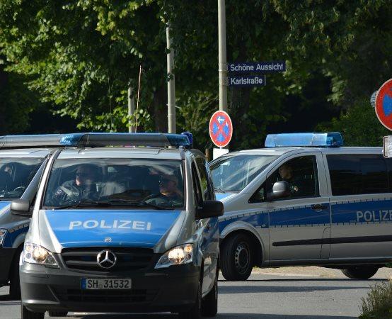 """Policja Tarnowskie Góry: Wsiadł """"za kółko"""" pomimo zakazu"""