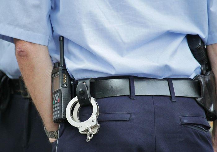 Policja Tarnowskie Góry: Jesienne bezpieczeństwo na drogach